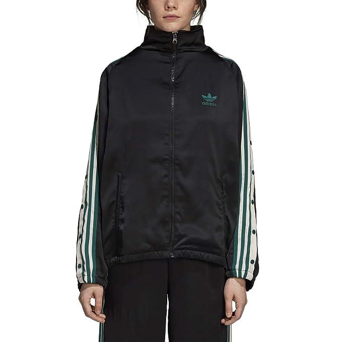 Amazon.com: adidas DH4600 - Camiseta de tirantes para mujer ...