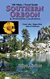 Search : 100 Hikes/Travel Guide: Southern Oregon & Northern California