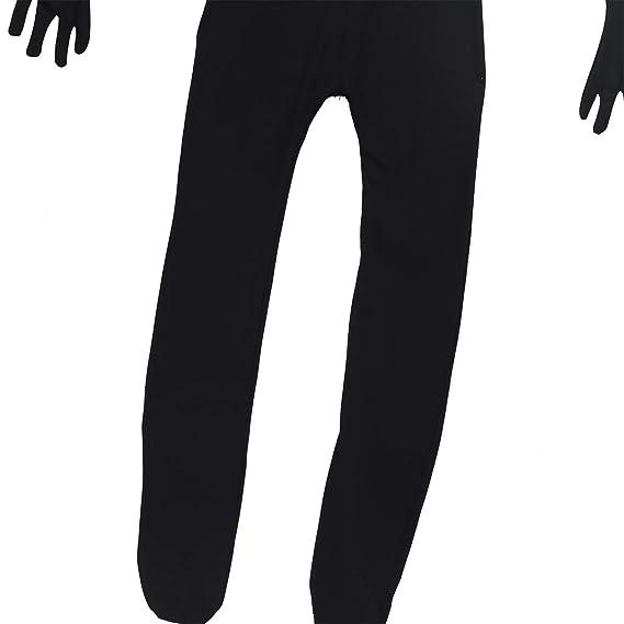 Amazon.com: TiaoBug Boys Girls Black Cat Costumes Catwoman ...