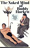 The Naked Mind of Buddy Hackett