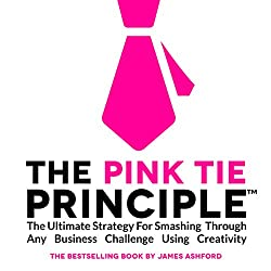 The Pink Tie Principle