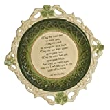 Grasslands Road Celtic 2-Inch by 10-1/2-Inch by 10-1/2-Inch
