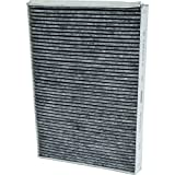 Universal Air Conditioner FI 1289C Cabin Air Filter