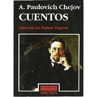 SELECCION DE CUENTOS (COLECCION GRANDES CLASICOS)