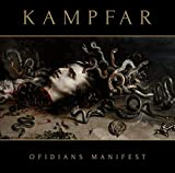 51mwOqAZ5BL. SL160  - Interview - Dolk of Kampfar