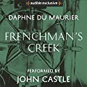 Frenchman's Creek Audiobook by Daphne du Maurier Narrated by John Castle