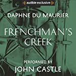 Frenchman's Creek | Daphne du Maurier