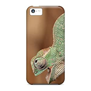 meilz aiaiiphone 4/4s Cases, Premium Protective Cases With Awesome Look - Another Little Chameleonmeilz aiai