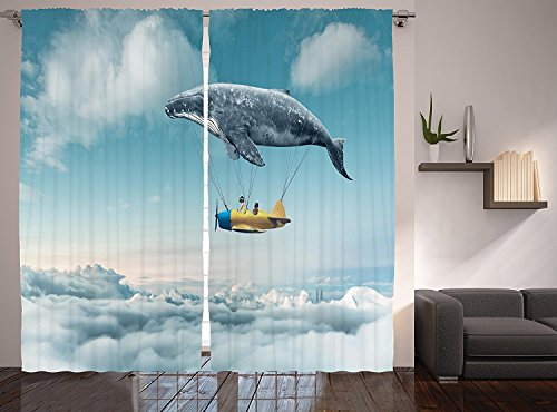 up-in-the-air-decor-collection-dreamy-view-of-whale-and-aeroplane-childrens-dream-design-window-trea