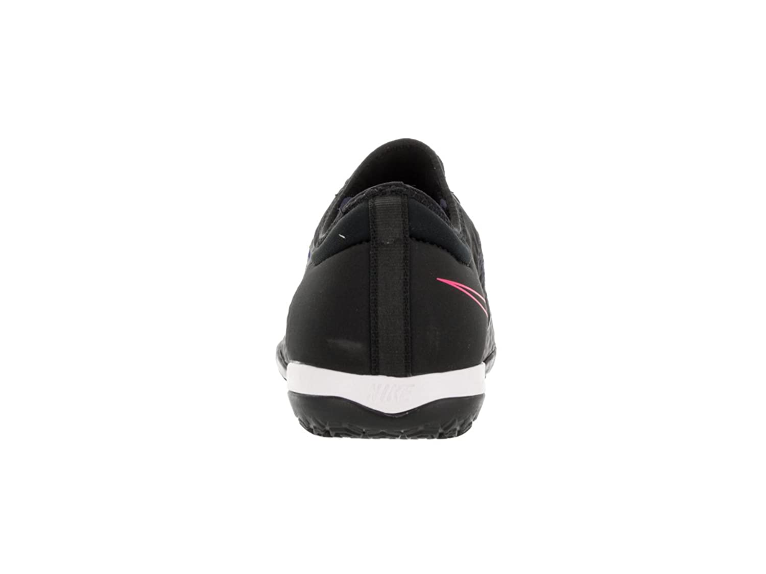 db3f33f45 ... canada nike mercurialx finale indoor ic soccer shoes 10 uk buy online  at low prices in