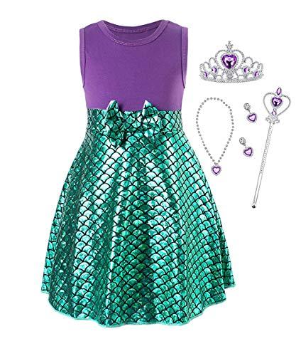 LENSEN Tech Princess Rapunzel...