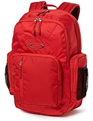 Oakley Works 25L Backpack - 1526cu in