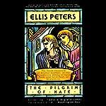 The Pilgrim of Hate | Ellis Peters
