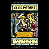 Bargain Audio Book - The Pilgrim of Hate