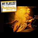 My Playlist By Troublemakers [Import allemand]