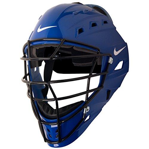Nike Face Mask - 6