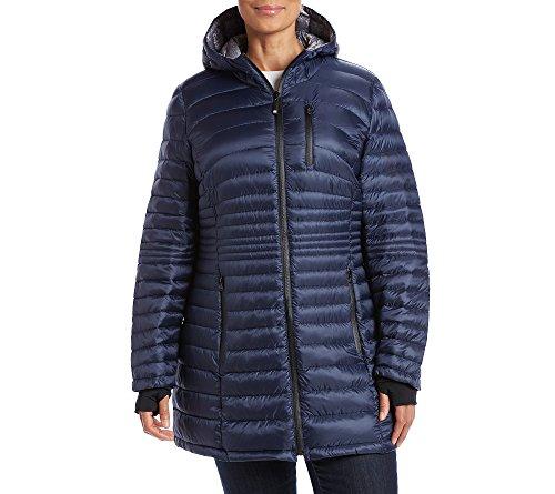 hfx-halifax-plus-size-packable-down-jacket-marine-1x