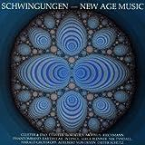 Schwingungen New Age Music V.1
