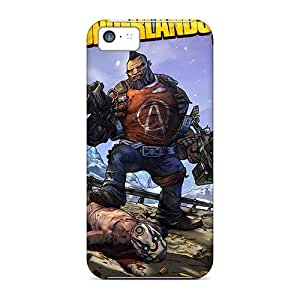 New Design On QLpSAlq2111lgwtM Case Cover For Iphone 5c