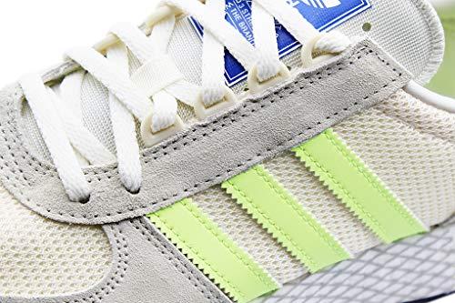 Marathon 13 Tint Brown hi Clear Tech Yellow 5 Tint Originals ecru Adidas res Uq5wFavn