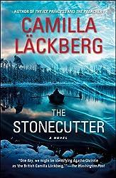 The Stonecutter: A Novel (Fjällbacka Book 3)