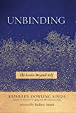 img - for Unbinding: The Grace Beyond Self book / textbook / text book