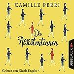 Die Assistentinnen | Camille Perri
