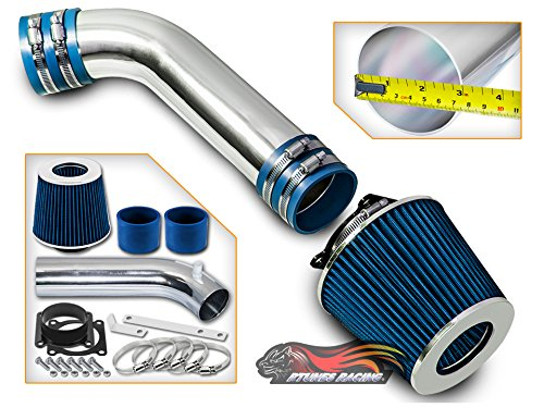 g35 air intake system - 7