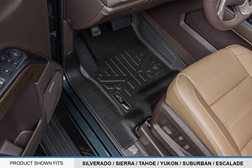 Buy huskie floor mats