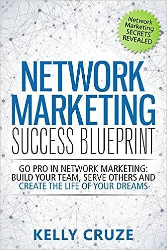 Multilevel Best Book Downloading Sites Free