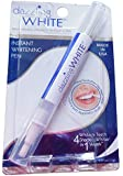 Dazzling White Instant Whitening Pen 4 Shades Whiter in 1 Week