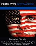 Sarasota, Florid, Johnathan Black, 1249216559