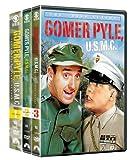 Gomer Pyle U.S.M.C. - Season 1-3