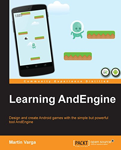 Download Learning AndEngine Pdf