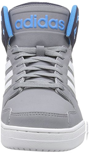 Adidas BB9TIS Mid F99653 Mens shoes size: 10 US Import It