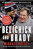ISBN: 0316266906 - Belichick and Brady: Two Men, the Patriots, and How They Revolutionized Football