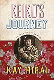 Keiko's Journey