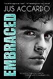 Embraced (Eternal Balance Book 2)