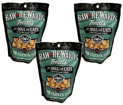 Northwest Naturals Dog Food Prices