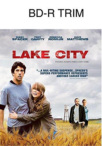 Lake City [Blu-ray]