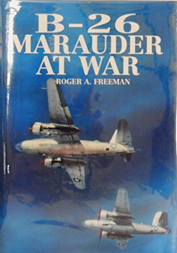 B-26 Marauder at War for sale  Delivered anywhere in USA