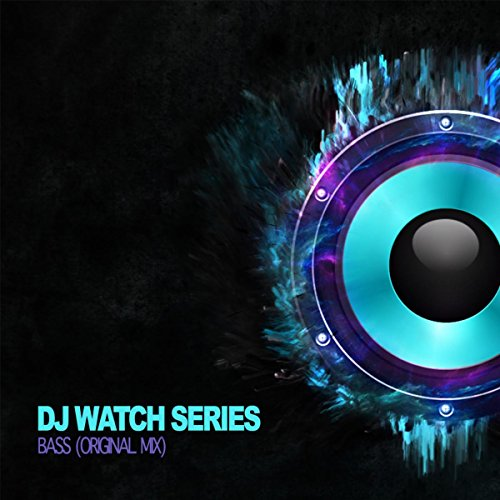 Bass(Original Mix) (Star Bass Series)