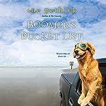 Boomer's Bucket List | Sue Pethick