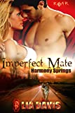 Imperfect Mate (ROAR Book 4)
