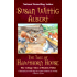 The Tale of Hawthorn House (The Cottage Tales of Beatrix P)