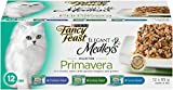 Purina Fancy Feast Variety Pack Cat Food