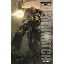 Deathwatch (Warhammer 40,000)