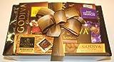 Image of Wine.com Godiva Connoisseur Chocolate Gift Basket