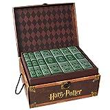 Harry Potter House Trunk Sets (Slytherin Set)