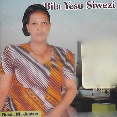 Omba Kwa Imani